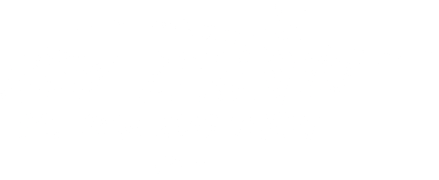 New Zealand Sea Kayak Tours